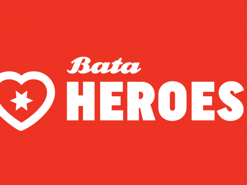 BATA HEROES