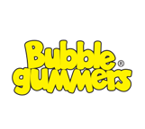 Bubble Gummers