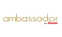 Bata Ambassador