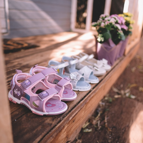 Bata Girls Shoes Fashion South Africa