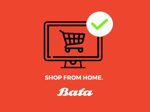 Bata Brands still available for online purchase on Zando | Builders | Takealot