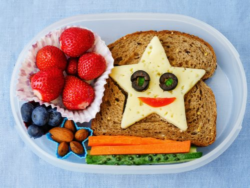 Fussy Eaters Feeding Tips Every Parent Needs to Know